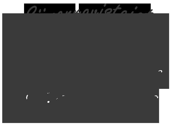Tampereen Parkinson-yhdistys ry - Siimanravistajat kalakerho